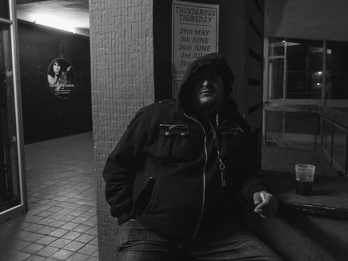 The Doors Night Club_00014