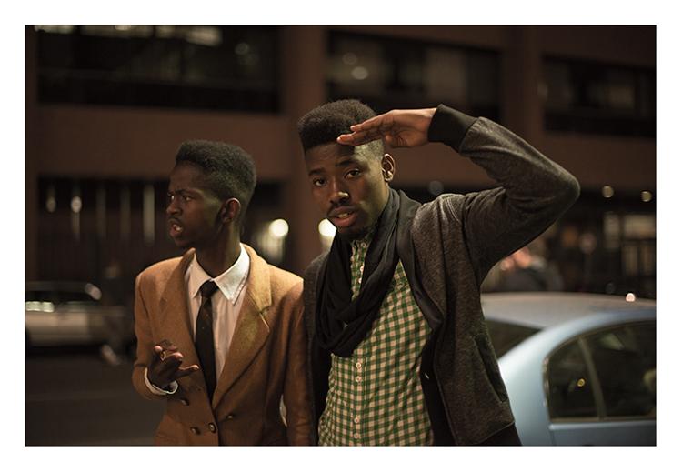 Paul-Samuels-Johannesburg-street-fashion.jpg