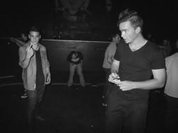 The Doors Night Club_00003