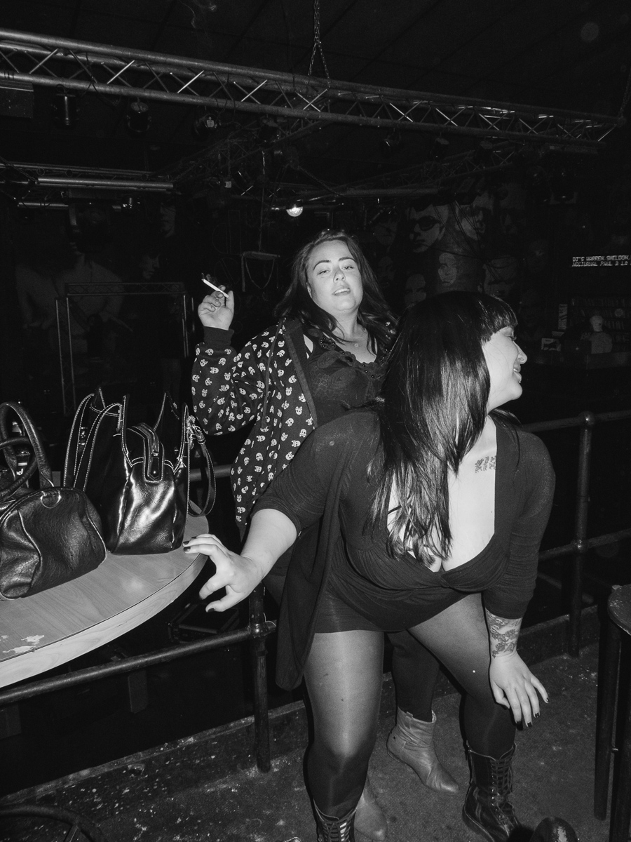 The Doors Night Club_00027