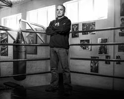 Paul-Samuels-mick-boxer