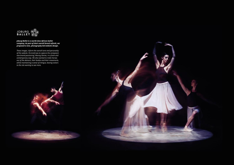 Joburg Ballet_Photography_3.13982.jpg