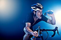 Powerade_2018_11_05_Day_01_cycling_Shot_