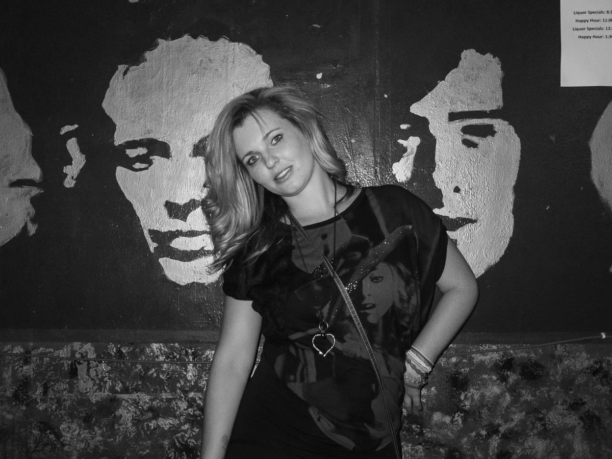 The Doors Night Club_00002
