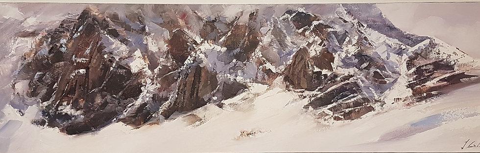 Pirineu d'Osca