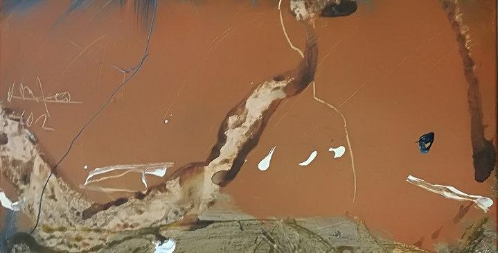 pintura 02-45