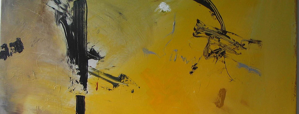 pintura 05-6