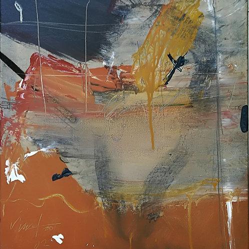 Pintura 02-44