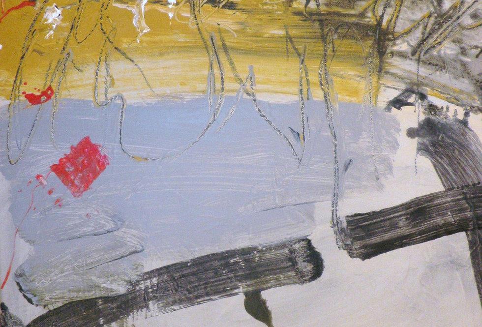 Pintura 04-29