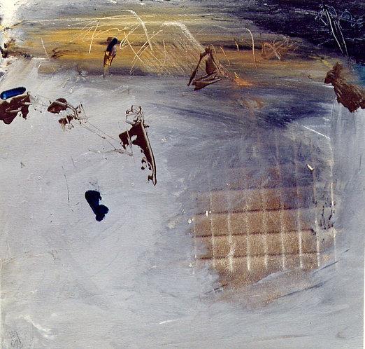 Pintura 02-17