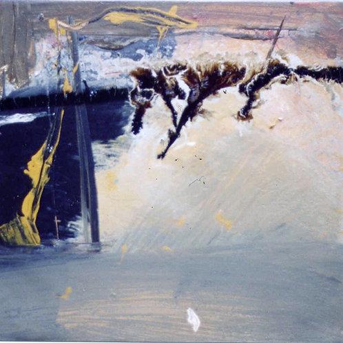 Pintura 03-6