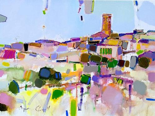 Artesa de Lleida