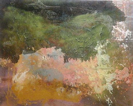 Daniel Royo -8