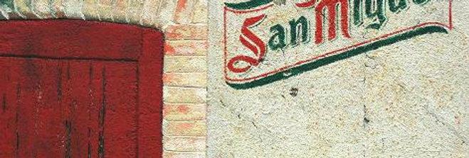 Sant Miquel