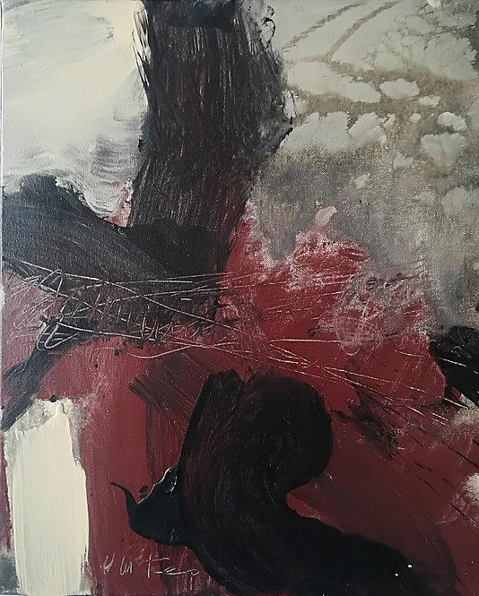 Pintura 99-28