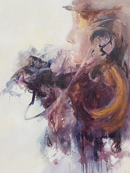 Semi abstracción