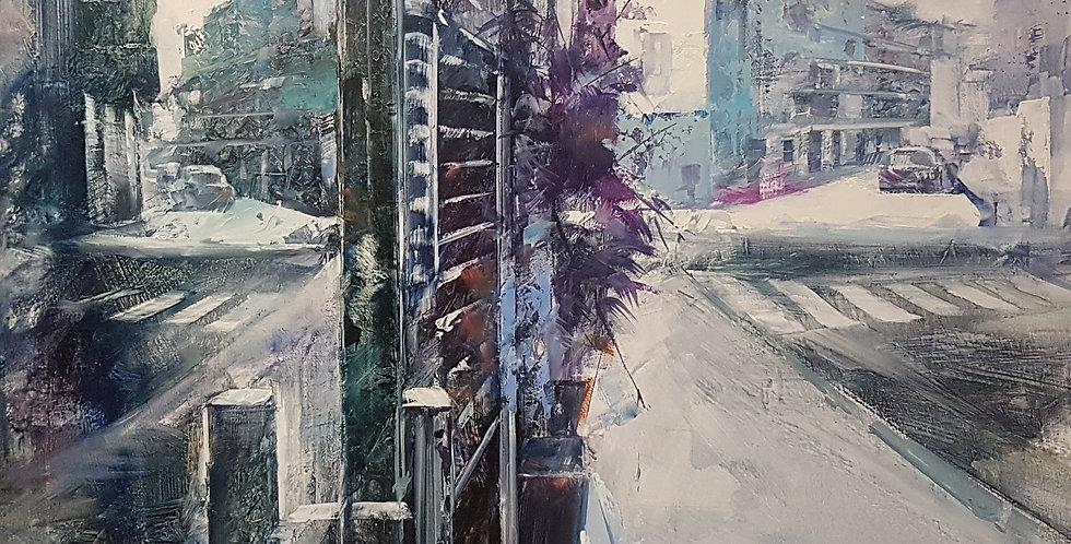 reflex urbà