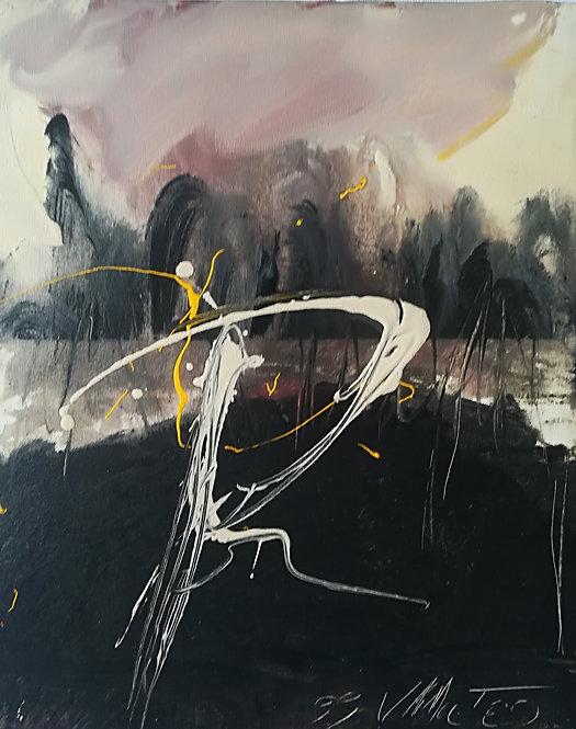 pintura 99-26