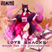"De-Coding the ""Love Snacks"" EP"