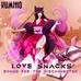 "De-Coding the ""Love Snacks"" EP"