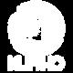 Kumiho Logo 2 White (1).png