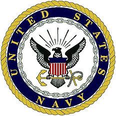576_navy8x8_copy.jpg