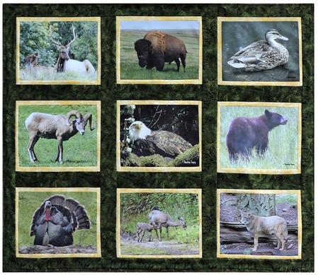 600_animalsinthewildfinishedquilt_copy.j