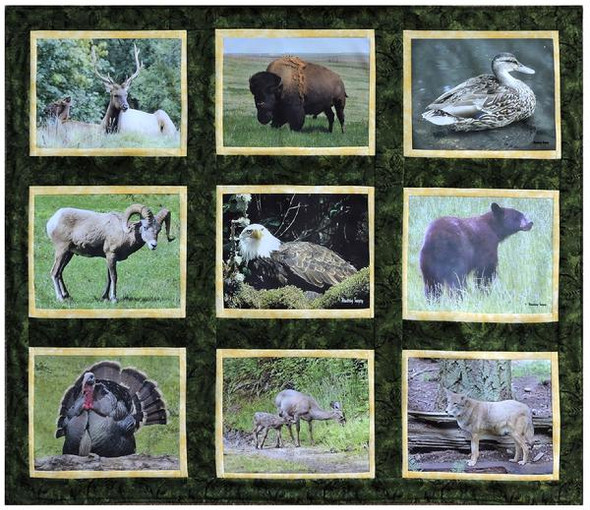 600_animalsinthewildfinishedquilt_copy.j