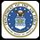 Thumbnail: U.S. Air Force Emblem
