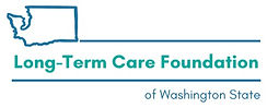 Long-Term%20Care%20Foundation%20logo_edi