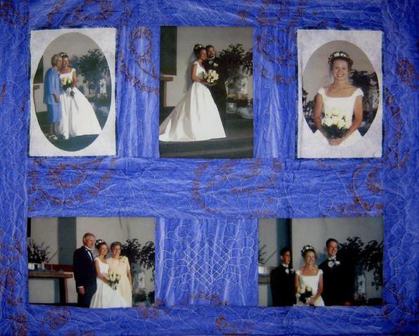 600_weddingquiltforweb.jpg