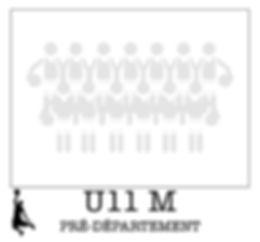 PRÉSENTATION_ÉQUIPE_U11M.jpg