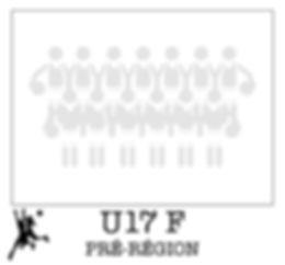 PRÉSENTATION_ÉQUIPE_U17F.jpg