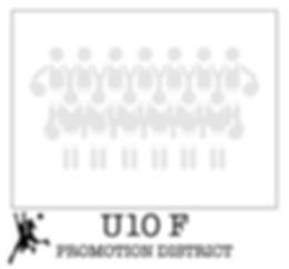 PRÉSENTATION_ÉQUIPE_U10F.jpg