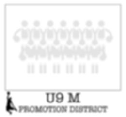PRÉSENTATION_ÉQUIPE_U9_M.jpg