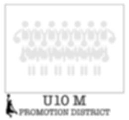 PRÉSENTATION_ÉQUIPE_U10_M.jpg