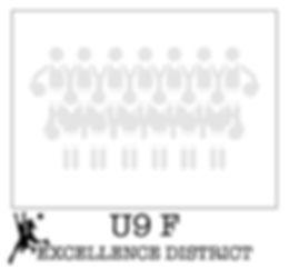 PRÉSENTATION_ÉQUIPE_U9_F.jpg