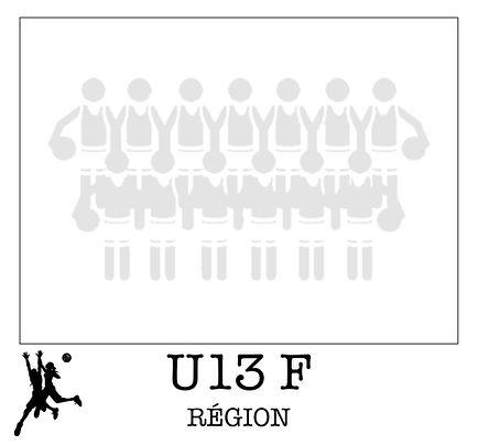 PRÉSENTATION_ÉQUIPE_U13F.jpg