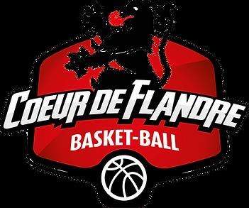 Logo CFBB-cutout.png