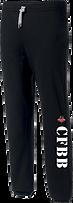 pantalon CFBB.png