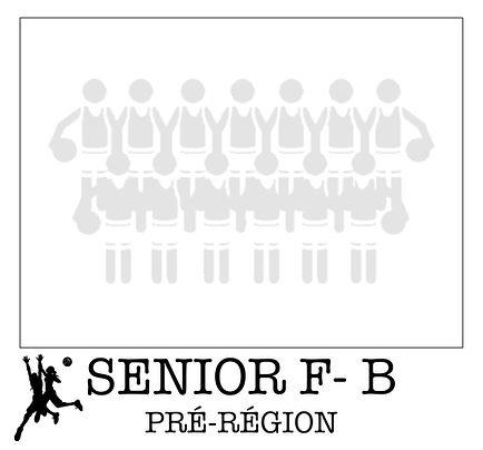 PRÉSENTATION_ÉQUIPE_SENIOR_F_B.jpg