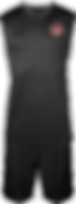 équipement_noir-cutout.png