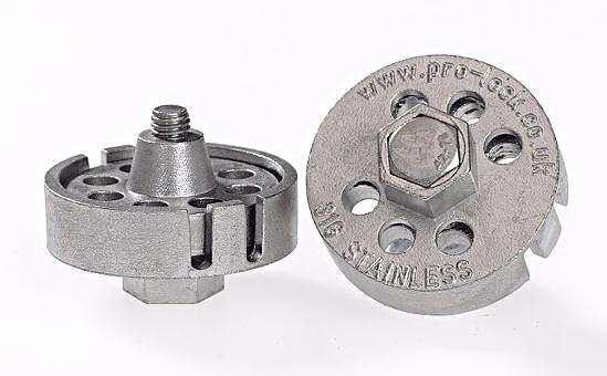 Pro-Lock