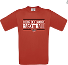 tshirt rouge cfbb-cutout.png