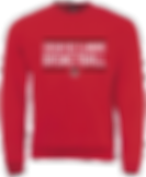 sweat col rond ROUGE-cutout.png