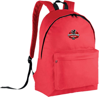 SAC DOS ROUGE.png