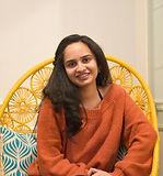 IMG_4892 - Shriya Karmarkar.JPG