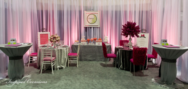 inspired-occasions-bridal-fair-booth-lon