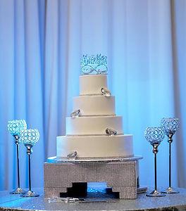 Cake - Topper.jpg