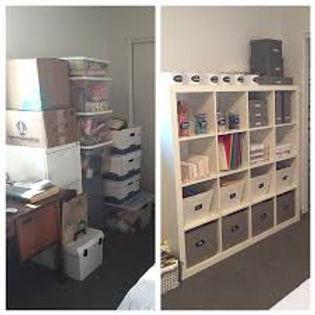 Office Organization.jpg